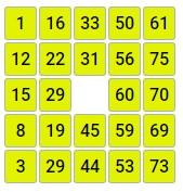 правила игры бинго 75-2